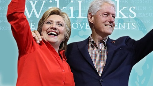 bill_und_hillary_clinton