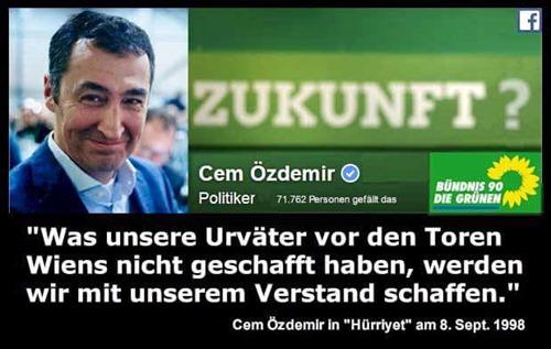 cem_oezdemir_wien_islam