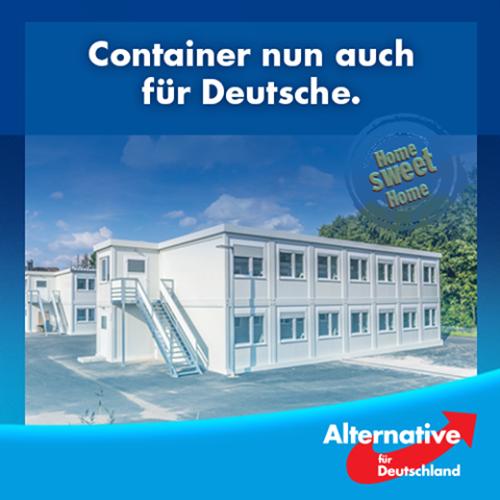 deutsche_in_container