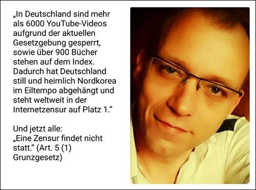 deutschland_zensur