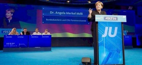 deutschlandtag_junge_union