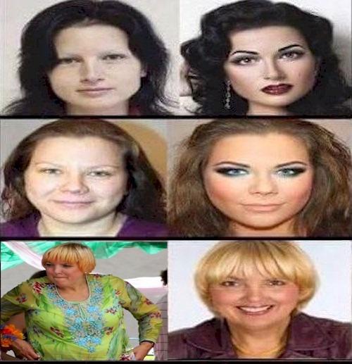 die_kraft_von_make_up02
