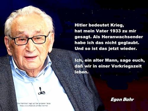 egon_bahr_vorkriegszeit
