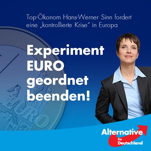 experiment_euro_beenden