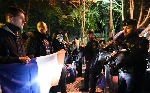 frankreich_polizei_demonstration