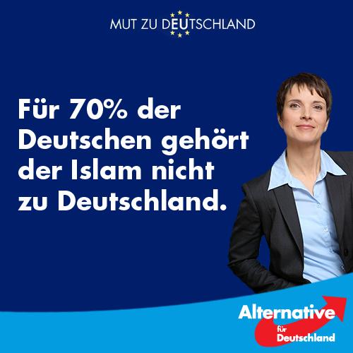 frauke_petry_islam_deutschland