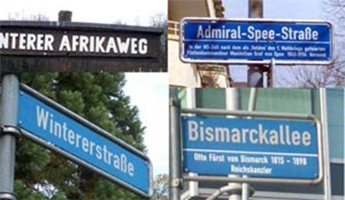 freiburg_strassennamen