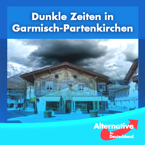 garmisch_dunkle_zeiten