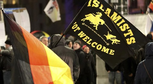 islamists_not_welcome
