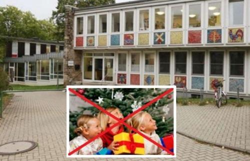 kassel_weihnachtsfeier-abgesagt