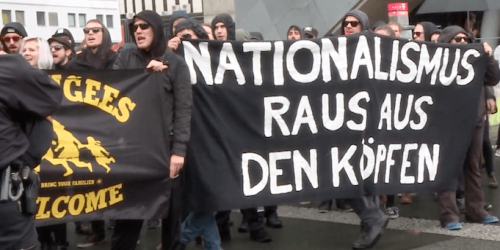 lammert_nationalismus