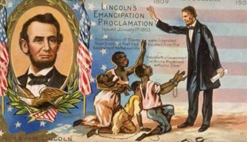 lincoln_kolonialismus