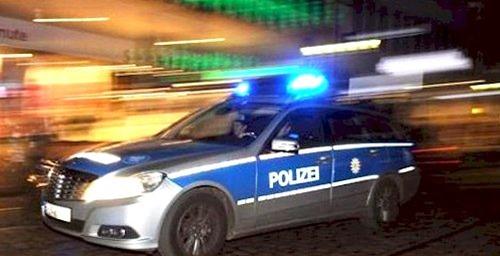 linz_kriminalitaet