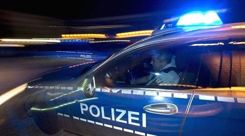 lueneburg_suedlaender_vergewaltigen_frau[4]