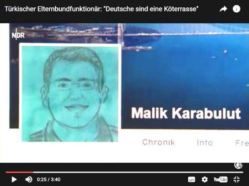 malik_karabulut