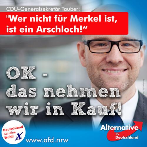 merkel_tauber_arschloch