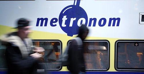 metro_schwarzfahrer