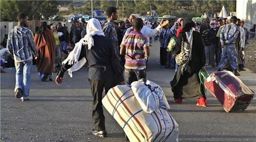 migranten_rueckfuehrung