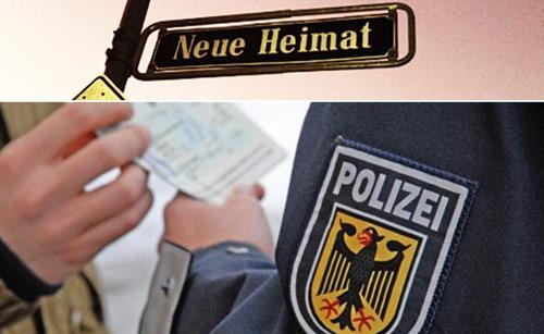 neue_heimat