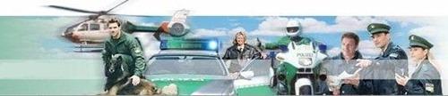 polizei_bayern02