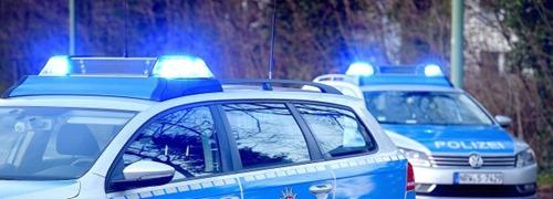 polizei_einsatz