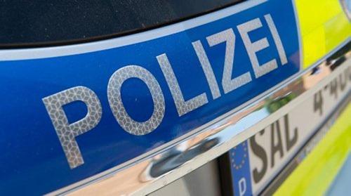 polizei_saarland