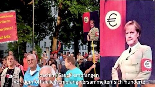 protest_deutsche_einheitsfeier01