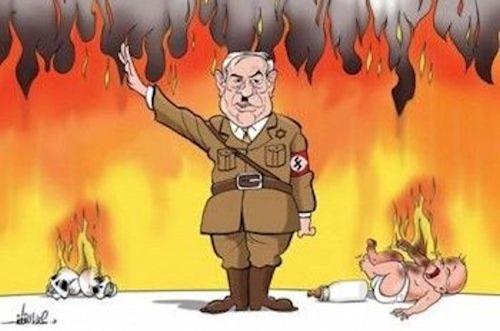 rent_a_nazi
