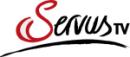 servus-tv