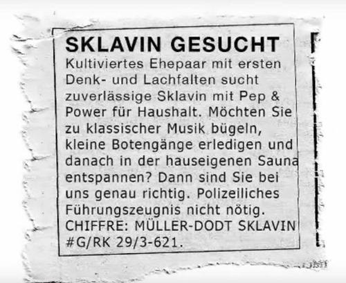 sklavin_gesucht