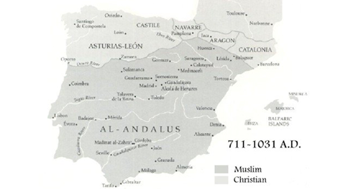 spanien_dschihad-islam