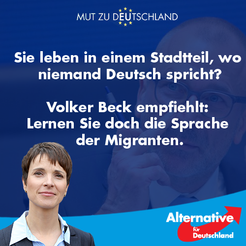 Namenstudien zum Altgermanischen (Erganzungsbande zum Reallexikon der Germanischen Altertumskunde)