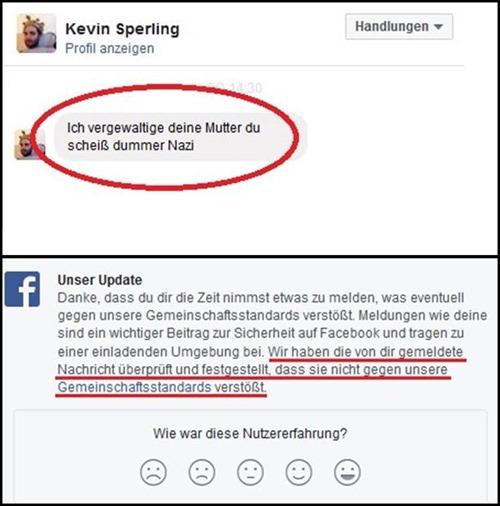 von_facebook_nicht_gesperrt