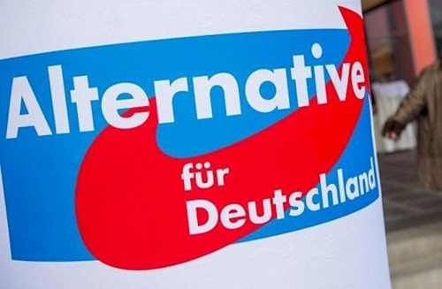 alternative_unterhaching