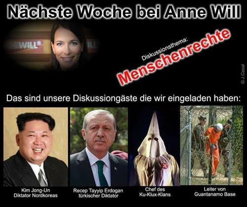 anne_will_menschenrechte