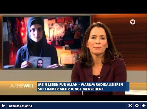 anne_will_radikalisierung_muslime