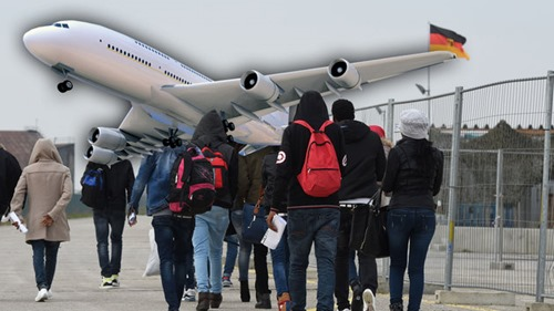 asylbewerber_charterflugzeug