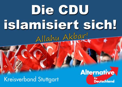 cdu_islamisiert_sich