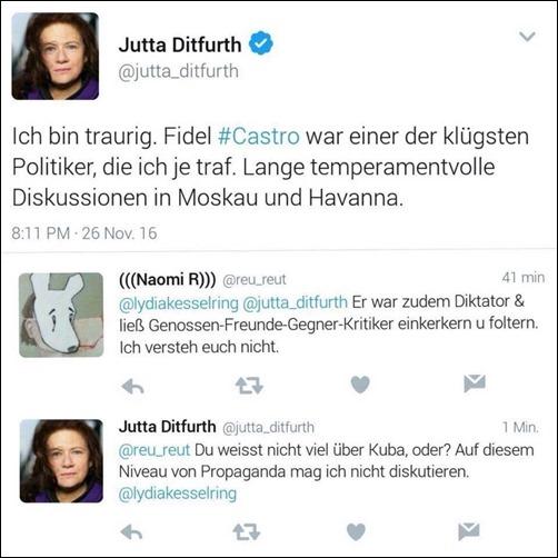 ditfurth_castro