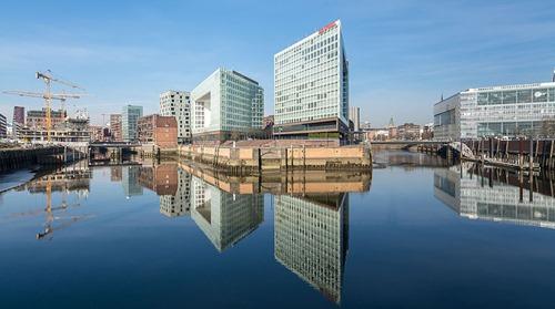 Ericushöft_Hamburg-HafenCity
