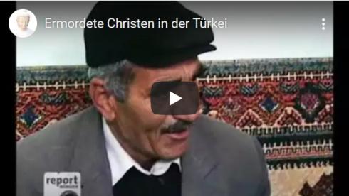 ermordete-christen