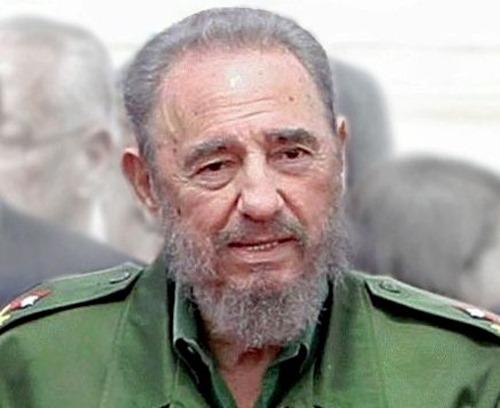 Fidel_Castro02