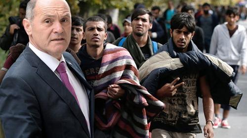 fluechtlingsansturm_aus_afghanistan[6]