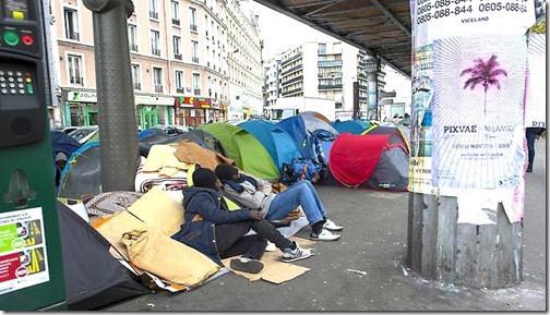 fluechtlingslager_paris