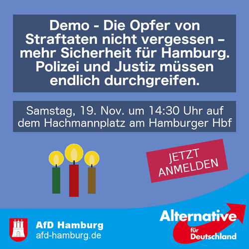 Hamburg_AfD_Demo