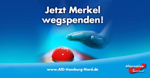 hamburg_merkel_wegspenden