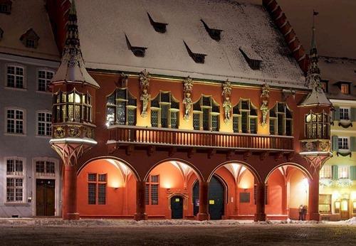 Historisches_Kaufhaus_(Freiburg)