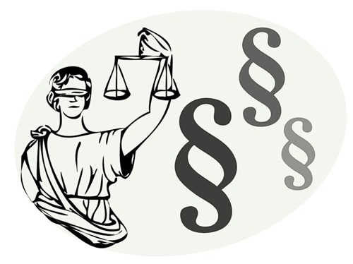klonovsky_rechtsstaat