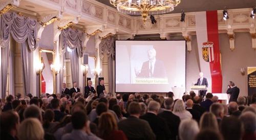 kongress_verteidiger_europa