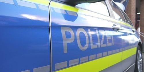 krefeld_polizisten_angegriffen
